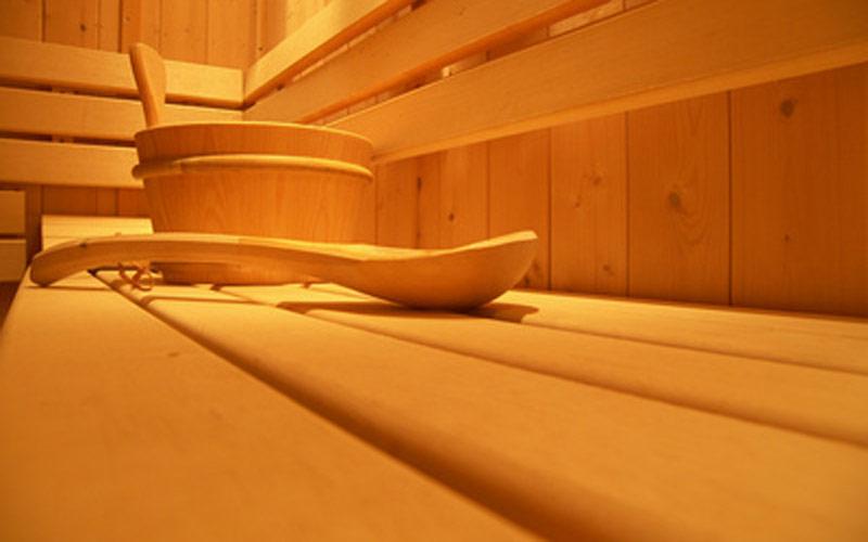 die mini sauna f r das bad zu hause ambienta petru i d o o. Black Bedroom Furniture Sets. Home Design Ideas