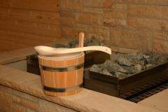 Sauna4-1024x682